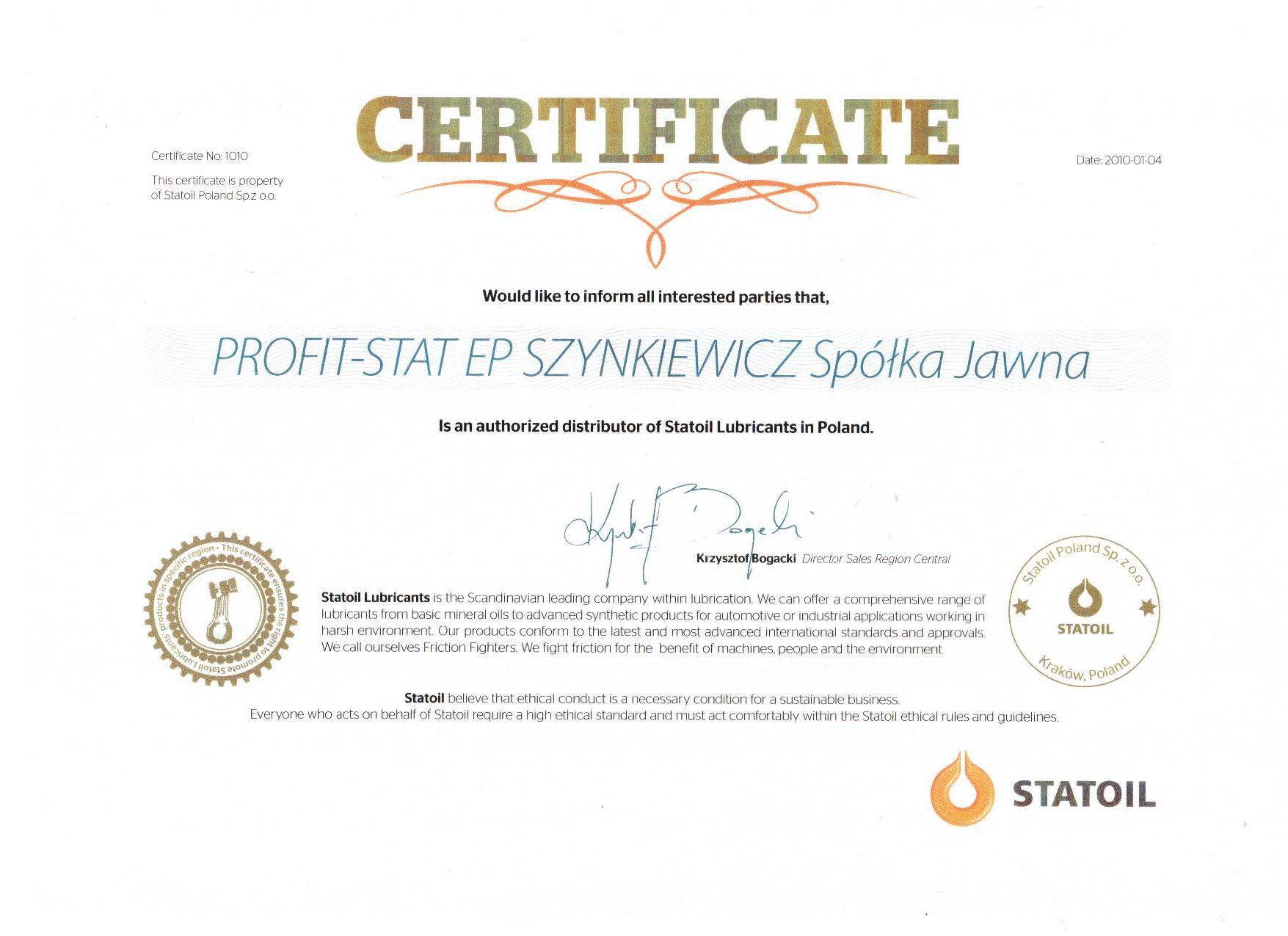 https://profitstatep.pl/media/images/certyfikat.jpg