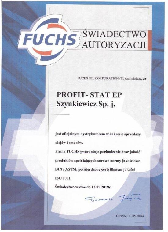 https://profitstatep.pl/media/images/fuchs_cert.jpg