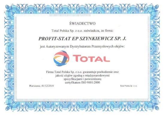 https://profitstatep.pl/media/images/total_cert_001.jpg