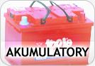 PROFITSTAT Akumulatory