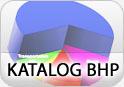 Katalog BHP