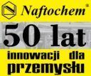 PROFITSTAT Naftochem 50 lat