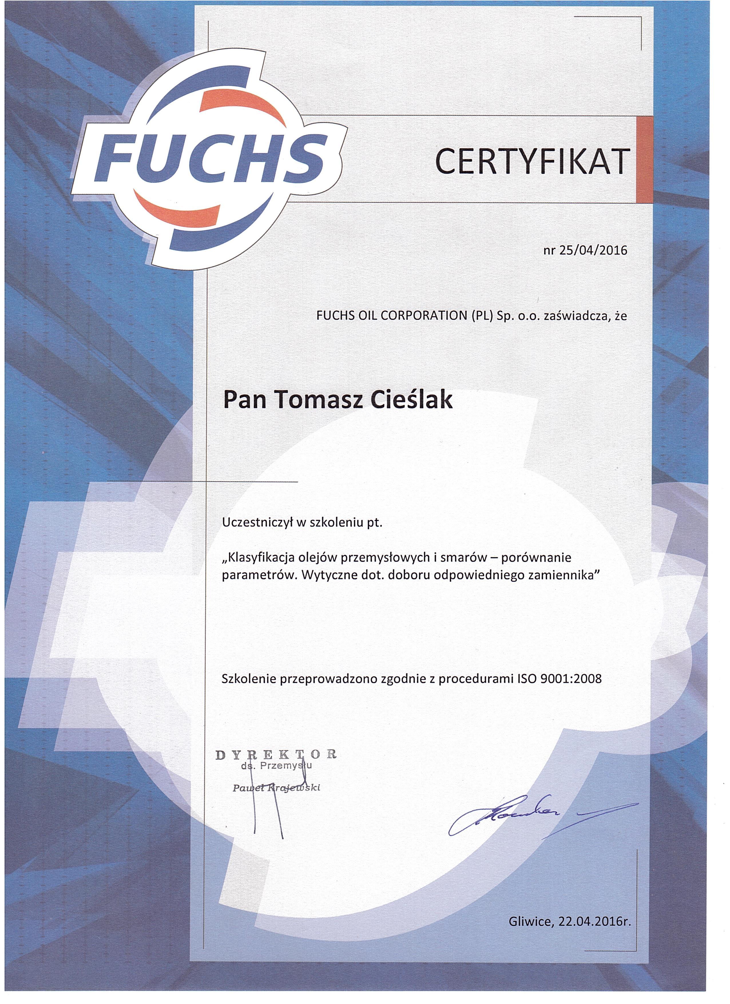 http://profitstatep.pl/media/images/cert_fuchs1.jpg