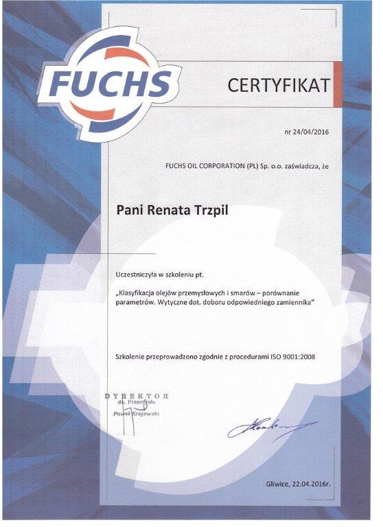 http://profitstatep.pl/media/images/cert_fuchs2.jpg