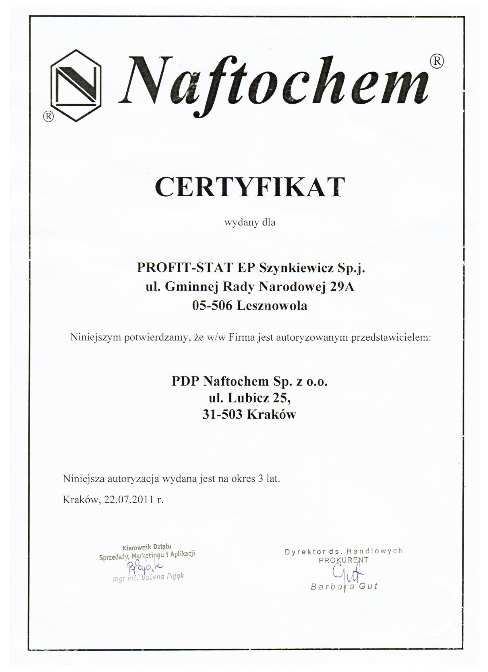 http://profitstatep.pl/media/images/certyfikat3.jpg