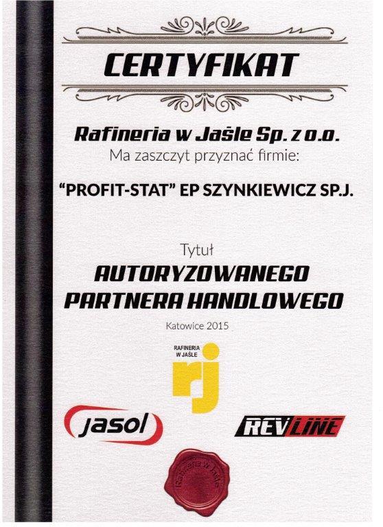 https://profitstatep.pl/media/images/certyfikat3.jpg