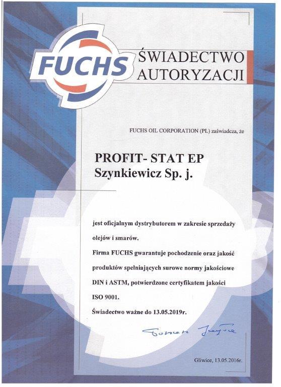 http://profitstatep.pl/media/images/fuchs_cert.jpg