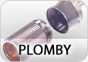 Plomby
