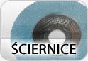 PROFITSTAT Sciernice